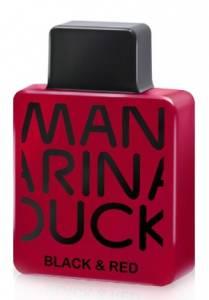 возбуждающий мужской парфюм