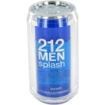 Изображение 2 212 Men Splash Carolina Herrera