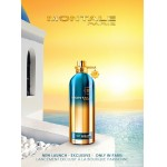 Картинка Day Dreams edp Montale