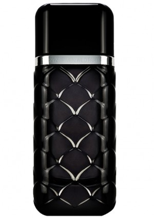 Изображение 2 212 VIP Men Wild Party edt Carolina Herrera