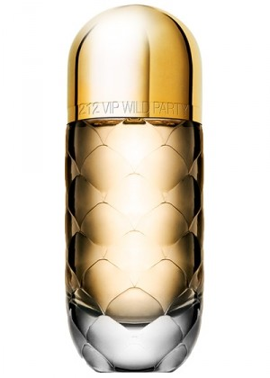 Изображение 2 212 VIP Wild Party edt Carolina Herrera