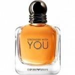 Изображение 2 Stronger With You (Emporio Armani) Giorgio Armani