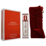 Chic Limited Red Edition