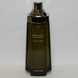 Изображение 2 Herrera for Men Sensual Vetiver Carolina Herrera