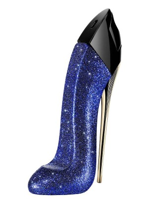 Изображение парфюма Carolina Herrera Good Girl Glitter Collector