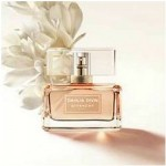 Реклама Dahlia Divin Nude Givenchy