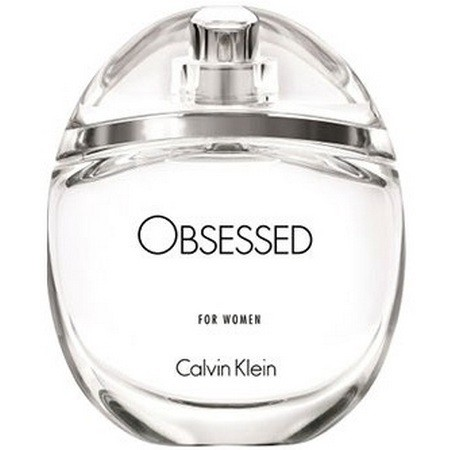 Изображение парфюма Calvin Klein Obsessed for Women