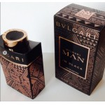 Изображение 2 Bvlgari Man In Black Essence Bvlgari