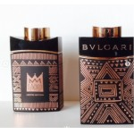 Картинка номер 3 Bvlgari Man In Black Essence от Bvlgari