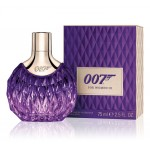 Главное фото парфюма James Bond 007 for Women III edp от Eon Productions