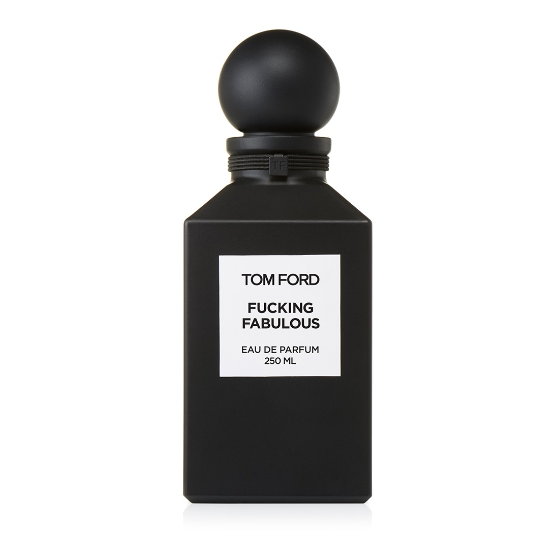 Изображение 2 Fucking Fabulous edp Tom Ford