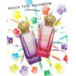 Картинка Pretty in Purple edt Juicy Couture
