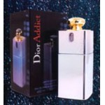 Изображение парфюма Christian Dior Addict Limited Edition Collect It