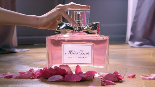 Изображение 4 Miss Dior Absolutely Blooming Christian Dior