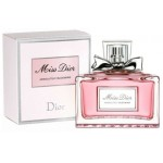 Изображение 2 Miss Dior Absolutely Blooming Christian Dior