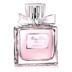 Изображение парфюма Christian Dior Miss Dior Cherie Blooming Bouquet 2008