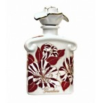 Fall Flowers edp от Guerlain