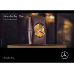 Изображение 4 Mercedes-Benz Man Private edp