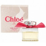 Chloe Rose Edition от Chloe
