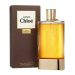 Love Chloe Eau Intense от Chloe