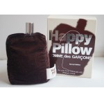 Happy Pillow Comme des Garcons - ♀♂ унисекс парфюм, 2003 год.
