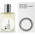 Изображение 2 Monocle Scent Two Laurel Comme des Garcons