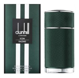 Изображение парфюма Alfred Dunhill Icon Racing