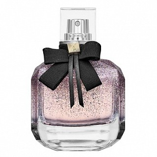 Изображение парфюма Yves Saint Laurent Mon Paris Dazzling Lights Collector
