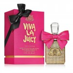 Изображение духов Juicy Couture Viva La Juicy Pure Parfum