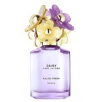 Изображение духов Marc Jacobs Daisy Eau So Fresh Twinkle