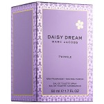 Реклама Daisy Twinkle Marc Jacobs