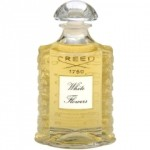 Изображение духов Creed Les Royales Exclusives: White Flowers