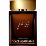 Изображение духов Dolce and Gabbana The One Royal Night