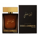 Изображение 2 The One Royal Night Dolce and Gabbana