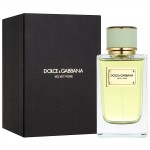 Изображение 2 Velvet Pure Dolce and Gabbana