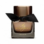Burberry My Burberry Black Elixir de Parfum