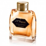 Изображение парфюма Dupont 58 Avenue Montaigne Pour Homme Limited Edition