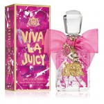 Изображение духов Juicy Couture Viva La Juicy Soiree