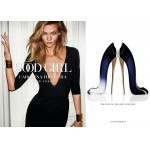 Реклама Good Girl Legere Carolina Herrera