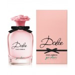 Изображение 2 Dolce Garden Dolce and Gabbana