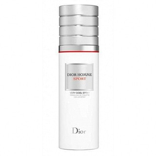 Изображение парфюма Christian Dior Homme Sport Very Cool Spray