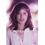 Live Irresistible Blossom Crush Givenchy - ♀ женский парфюм, 2018 год.