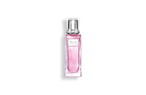 Изображение парфюма Christian Dior Miss Dior Blooming Bouquet Roller Pearl