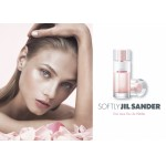 Картинка номер 3 Softly Eau de Petales от Jil Sander