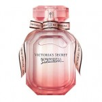 Изображение духов Victoria's Secret Bombshell Seduction Eau de Parfum