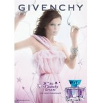 Изображение 2 My Givenchy Dream Givenchy