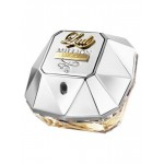 Изображение 2 Lady Million Lucky Paco Rabanne