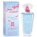 Изображение духов Givenchy Jardin d'Interdit Dancing with Butterflies