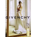 Реклама My Couture Givenchy