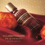 Картинка номер 3 Eaudemoiselle Ambre Velours от Givenchy
